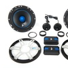 West Coast Customs Car Speakers and Amplifiers