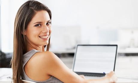 Curso online de preparación para el IELTS de hasta 60 meses en Cambridge Academy (hasta 97% de descuento)