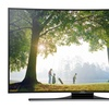 "Samsung 48"" LED 1080p Full-HD Curved Smart 3D HDTV"
