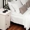 74% Off at Sweet Dreams Mattress and Furniture