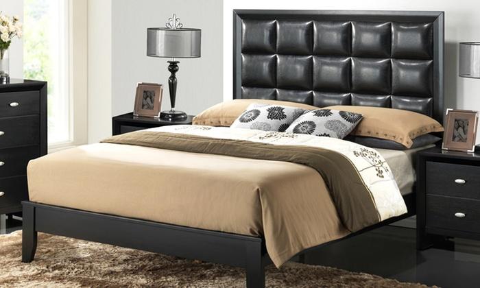 Macy S Bedroom Nightstands
