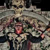 Up to 57% Off at The Devil's Attic Haunted House