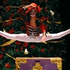 """""""The Nutcracker"""" – Up to 25% Off Ballet"""
