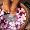 40% Off Holistic Detox Treatments at Mindful Health