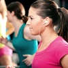 84% Off Membership and Personal Training at Anytime Fitness