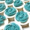 Up to 52% Off Gourmet Cupcake