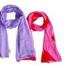 Summer Tie-Dye Wraps