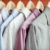 Half Off Dry Cleaning at Laundry101