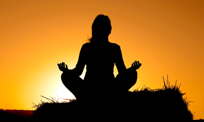 CHARTERitual - South Dartmouth: $165 for $300 Worth of Meditation Services at CHARTERitual