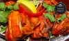 Mt. Everest Restaurant - Eglinton Ave - Multiple Locations: Dinner for Two or Four or $15 for $30 Worth of Himalayan Food at Mt. Everest Restaurant