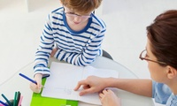 Dyslexia Therapist Online Course from International Open Academy (94% Off)