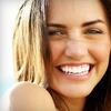 72% Off a Zoom! Teeth-Whitening Treatment