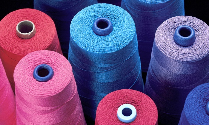 Artistic Fibers - Artistic Fibers: $10 Off Any Purchase of $50.00 or More at Artistic Fibers