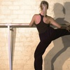 Up to 68% Off Barre Fitness Classes