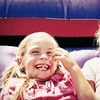 Up to 69% Off Bounce-House Packages in Carson City