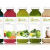 43% Off Three-Day Juice Cleanse
