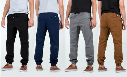 Ecko Unltd. Men's Jogger Pants