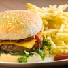 Up to 55% Off Diner Fare at Tiffany's Cafe in Wauseon