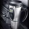 Stainless Steel Smart Mug