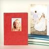 71% Off Customized Photo Books