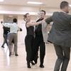 62% Off at Arthur Murray Dance Studio