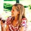 37% Off Wine on the Beach Admission
