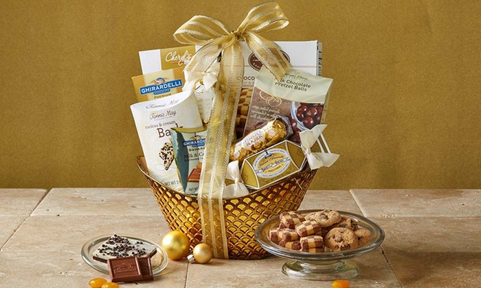 Coupon code for baskets.com