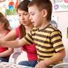 57% Off a Summer Art Camp for Kids