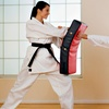 Up to 88% Off Martial-Arts or Kickboxing Classes