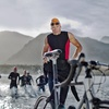 40% Off Triathlon Registration