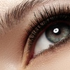 30% Off Eyelash Extension