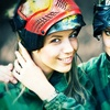 Up to 54% Off at Paintball World Sports Complex