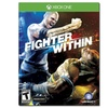 Fighter Within for Xbox One
