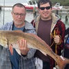 Up to 58% Off Bay-Fishing Trip from Isla Tours