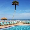 Oceanfront Hotel Outside Daytona Beach