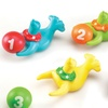 Learning Resources Smart Splash Color and Count Seals