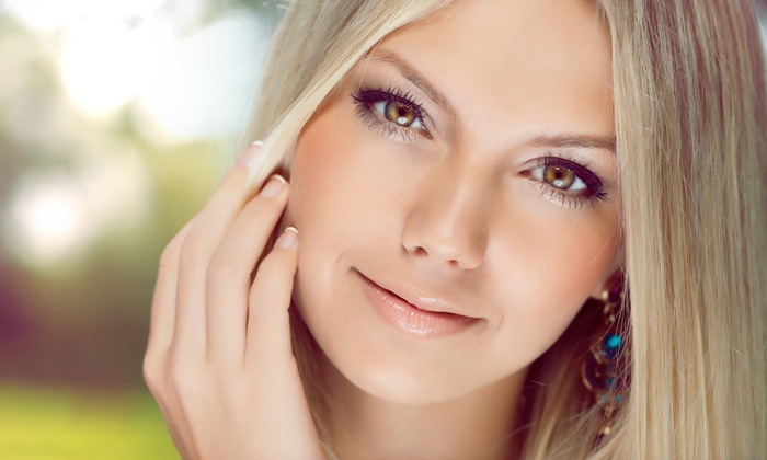 Lakeshore Dental Care - St. Cloud: 20 or 40 Units of Xeomin Cosmetic Injection at Lakeshore Dental Care (Up to 43% Off)