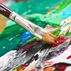 Half Off Open Painting Session in Fayetteville