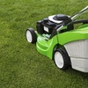 50% Off at HTL Lawn Services