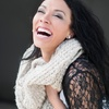 Up to 82% Off Dental Packages