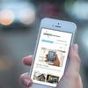 43% OffScreen Repair for iPhone or iPad