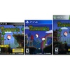 Terraria for PS3, PS4, Xbox 360, or Xbox One