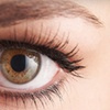 Up to 67% Off Permanent Makeup in Vancouver