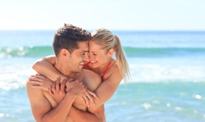 Tan Aloha: Tanning Sessions at Tan Aloha (Up to 60% Off). Three Options Available.