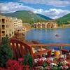 Stay at Keystone Lodge & Spa in Keystone, CO