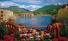 Keystone Lodge & Spa by Keystone Resort - Keystone, CO: Stay at Keystone Lodge & Spa in Keystone, CO, with Dates Through October