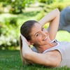 Up to 70% Off Personal Training