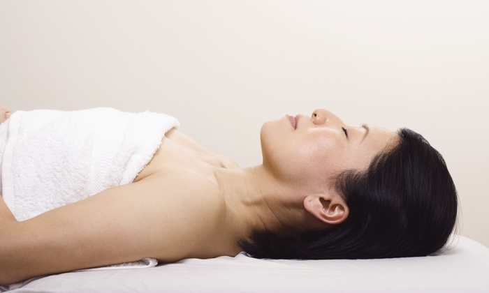 Acupuncture Center For Health And Wellness - Main Street Chiropractic: An Acupuncture Treatment and an Initial Consultation at Acupuncture Center for Health and Wellness (70% Off)