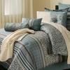 16-Piece Comforter Super Set