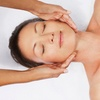 Up to 49% Off One or Two Cleansing Facials
